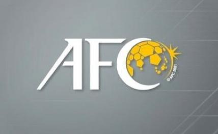 AFC nominates I-League for best developing league award