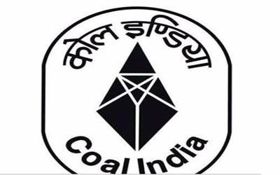 Coal India could close 53 underground mines this fiscal