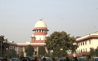 SC restores police power in dowry harassment cases