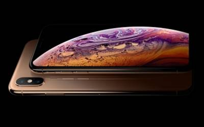 Apple iPhone XS: Take the EMI route to flaunt your style this Diwali