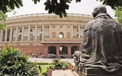 Union Minister offers to quit cabinet, Rajya Sabha