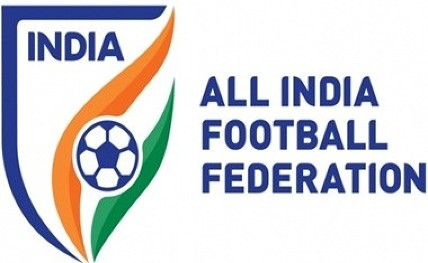 AIFF panel discusses appointment of India coach