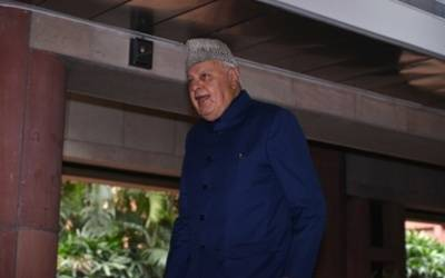 Farooq Abdullah now terms Modi a 'tyrannical' ruler