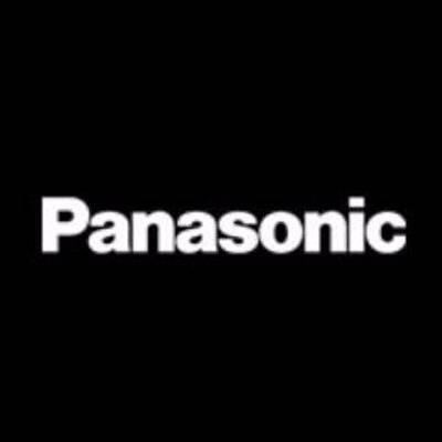 Panasonic's full-frame mirrorless cameras in India