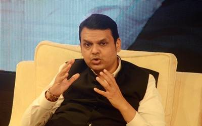 Maharashtra seeks Rs 6,813 cr flood assistance from Centre