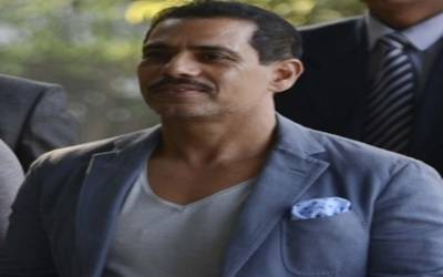 Investigative agencies to grill Vadra in more cases