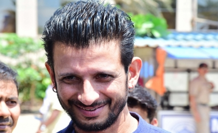 'Fauji Calling' acknowledges soldiers' contribution: Sharman Joshi