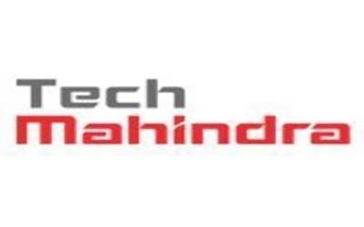 Tech Mahindra, University of Sydney to develop next-gen technology solutions