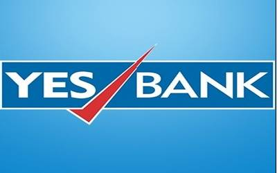 Yes Bank submits shortlisted names for MD, CEO post to RBI