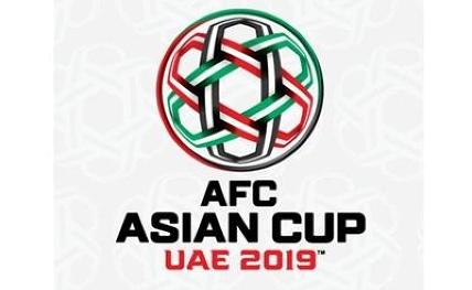 Australia top Palestine 3-0 at 2019 Asian Cup