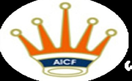 Benefit of fees reduction by FIDE will be passed on to players: AICF