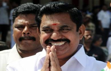 Environment Ministry panel on hydro projects violating SC order: TN CM