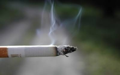 NGO welcomes ban on smoking in Goa government offices