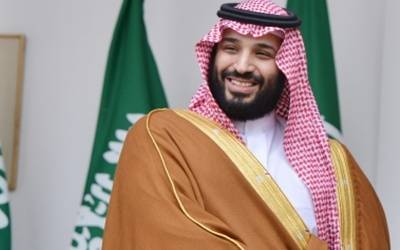Enhanced Saudi stakes in India will work better for Indian diplomacy