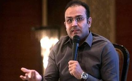 No one can match Pandya's all-round abilities: Sehwag