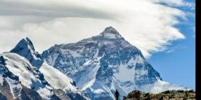 Nepal mountaineer climbs Mt.Everest for 23rd time