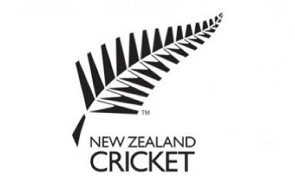 Peter Fulton to be NZ's batting coach post World Cup