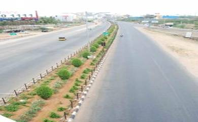 State of Economy-II: Private investment remains tepid in highway sector
