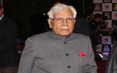 Men who are critical of Nehru are pygmies: Natwar Singh