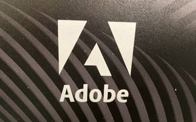 Adobe aims to tap $128 billion opportunity in 2022