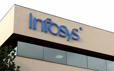 Infosys opens digital innovation centre in Germany's Dusseldorf