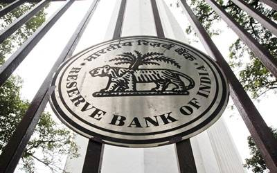 No NEFT charges for savings A/C holders from Jan 2020: RBI