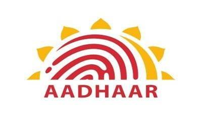 UP to link ownership of urban properties to Aadhaar