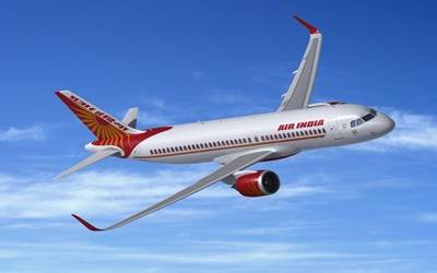 Air India Assets Holdings' second bond issue oversubscribed