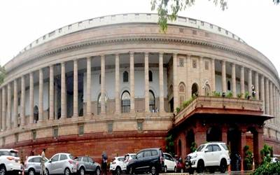 From shareholding to consultancy, RS members earn in crores: ADR