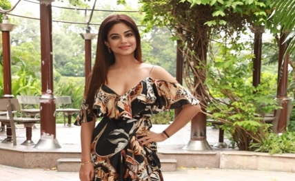 Every law comes with moral responsibility: Meera Chopra