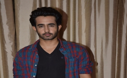 I am the surprise package in 'Prassthanam': Satyajeet Dubey