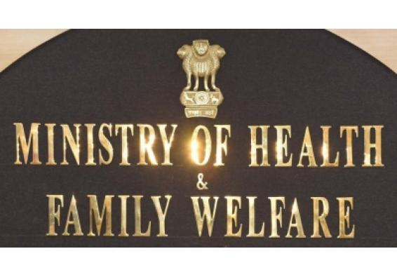 Without steps, Covid-19 cases seen at 8.2 lakh by April 15: Govt