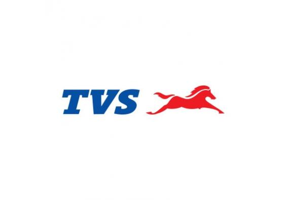 TVS Motor's July sequential sales grow by 27%