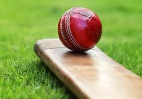 CAB announces insurance for 30 differently-abled cricketers