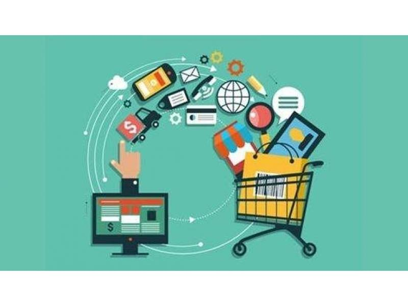 ANS Commerce plans to expand internationally in 2021