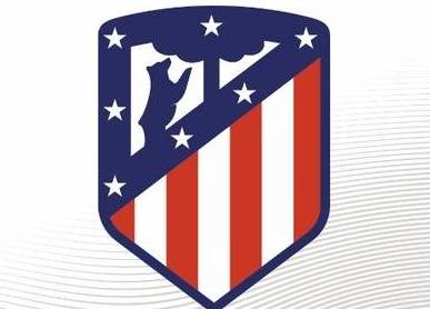 La Liga: Top four spot at stake as Atletico take on Valencia