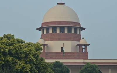 SC's AGR order to push telcos to raise tariffs: Acuite Ratings