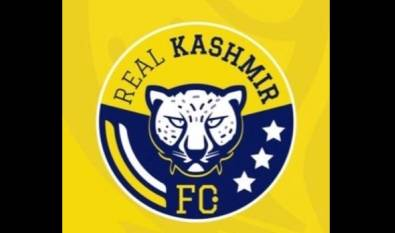 I-League: Real Kashmir seek home comfort against Indian Arrows