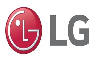 LG in pact with US firm for in-vehicle infotainment system
