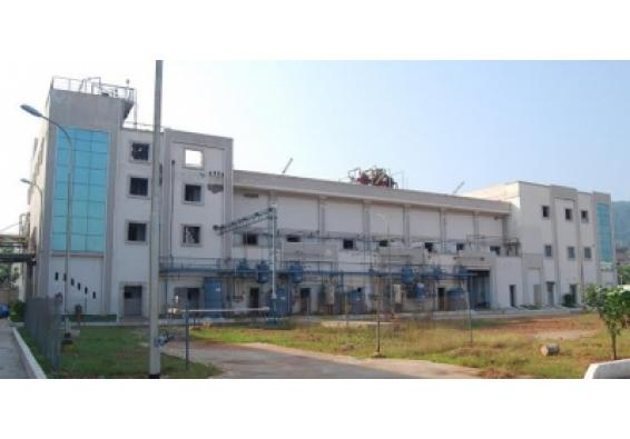 2 dead in gas leak mishap at Vizag pharma company