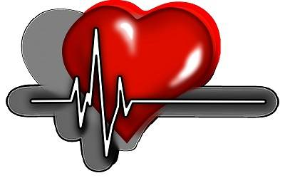 COVID-19 may cause cardiac injuries in patients without heart conditions