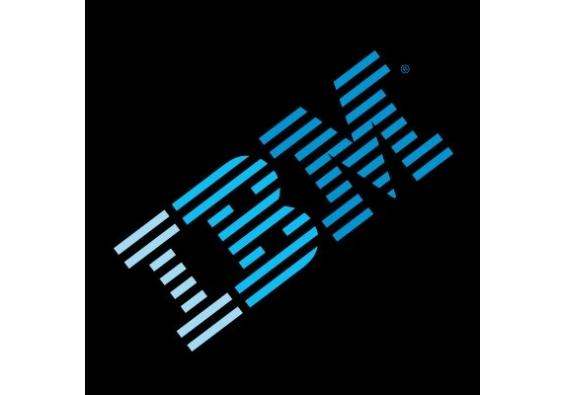 IBM lays off 'thousands' of employees as Covid-19 hits business
