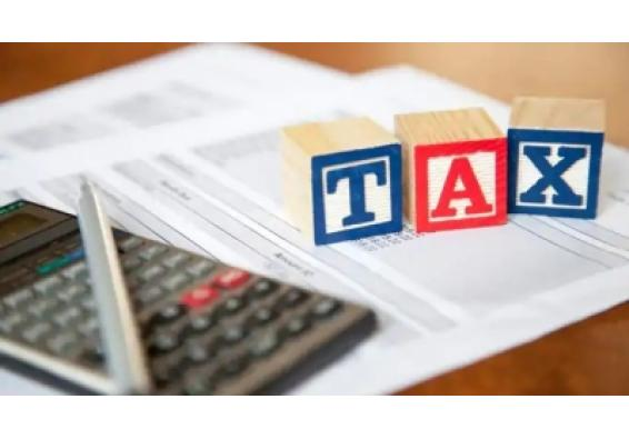 Income Tax Dept issues guidelines for filing tax returns