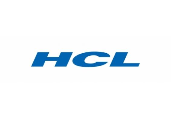 HCL to acquire Australian IT solutions firm DWS