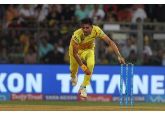 IPL 13: Dhoni prefers players who are good in all departments, says Chahar