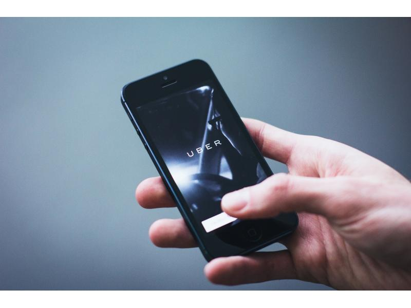 Uber announces $250mn stimulus for drivers