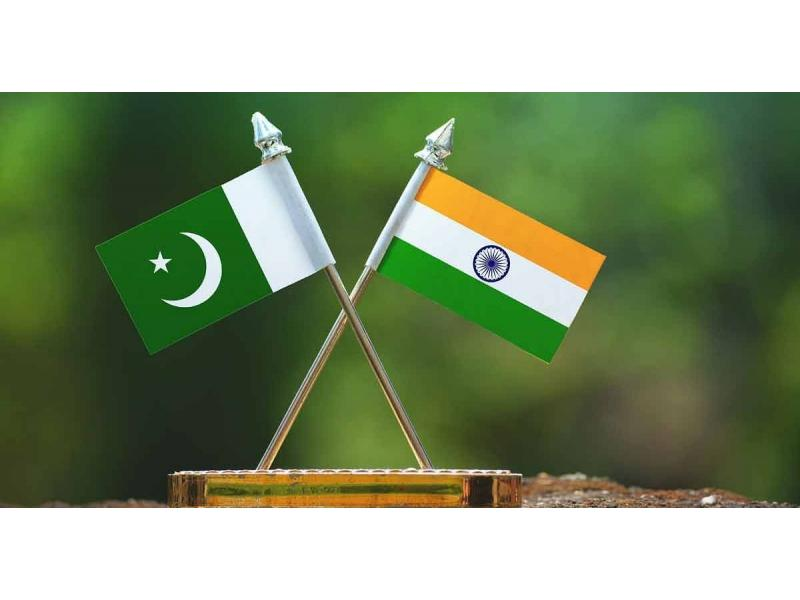 US urge India, Pak to hold table talks