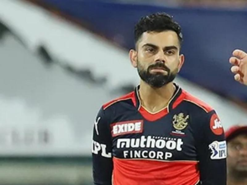 Maxwell has taken to RCB like duck to water: Kohli