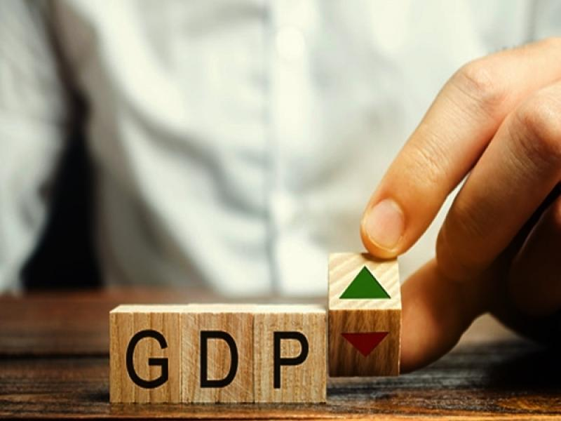 India's GDP may grow at 11% in FY22: ADB