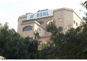 BSNL merger or Satyam type fire sale; What next for Vodafone Idea